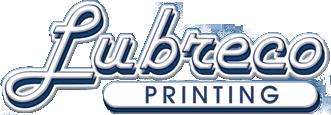 Lubreco Printing Company